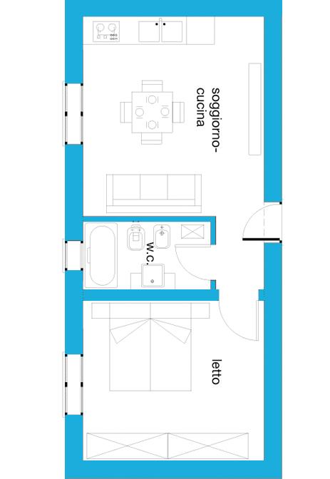 Planimetria 3