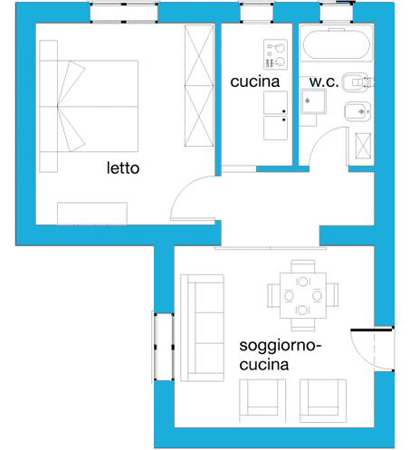 Planimetria 4