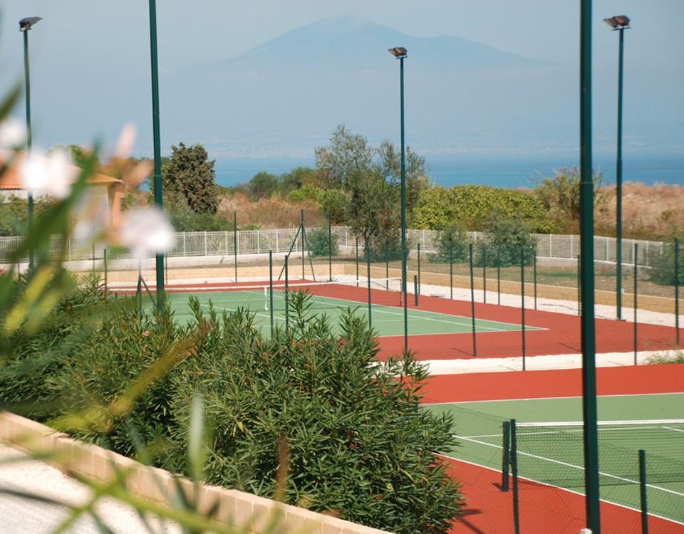 campi_tennis